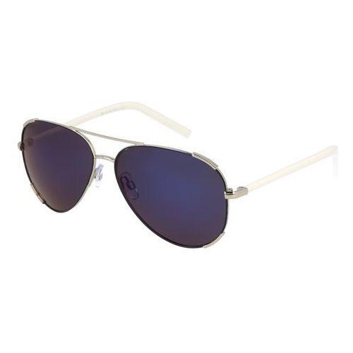 Okulary przeciwsłoneczne, Okulary przeciwsłoneczne Solano SS 10183 C