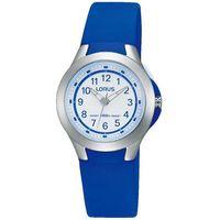 Zegarki dziecięce, Lorus R2399JX9