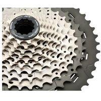 Łańcuchy i kasety rowerowe, Shimano Deore XT CS-M8000 Kaseta rowerowa 11-rzędowy 11-46 zęby 11-46T 2020 Kasety