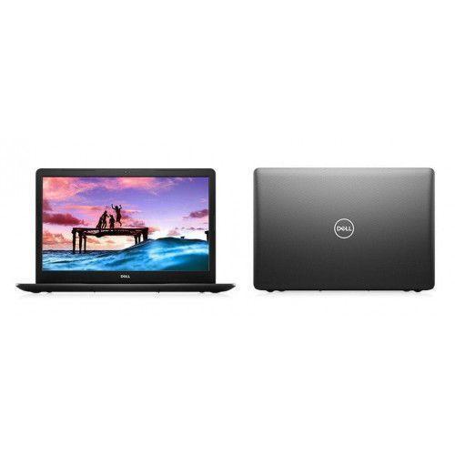 Notebooki, Dell Inspiron 3781-5074