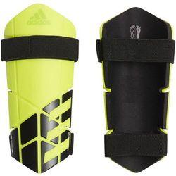 Ochraniacze Piłkarskie adidas X Lite CW9719