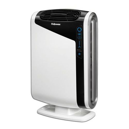 Oczyszczacze powietrza, Fellowes AeraMax DX95