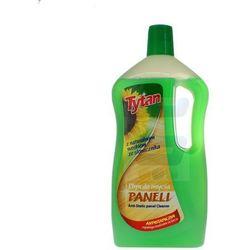 Płyn do mycia paneli Tytan antystatyczny 1 l
