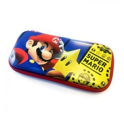Nintendo Switch Carrying Case (Mario)