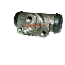 Cylinderek hamulcowy Ford Explorer