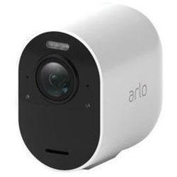 Netgear Arlo Ultra Add On 4k UHD Security Camera VMC5040