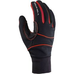 VIKING zimowe rękawiczki multisport LAHTI multi 140/17/1414/34 Rozmiar: L,140/17/1414/34