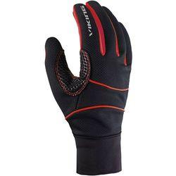 VIKING zimowe rękawiczki multisport LAHTI multi 140/17/1414/34 Rozmiar: XL,140/17/1414/34
