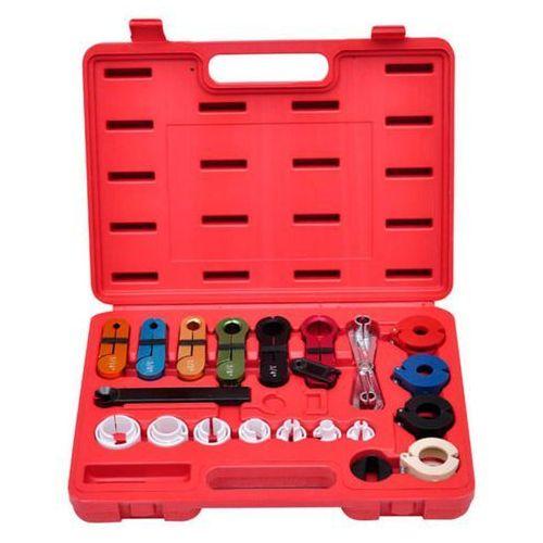 Zestawy narzędzi ręcznych, vidaXL Zestaw narzędzi do usuwania połączeń przewodów