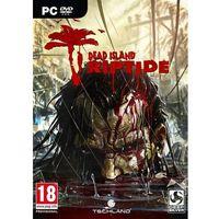 Gry PC, Dead Island Riptide (PC)