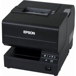 Epson TM-J7200