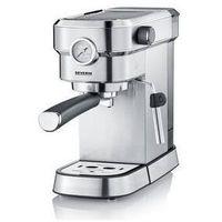 Ekspresy do kawy, Severin KA5995