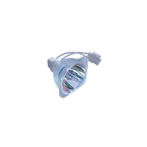 Lampy do projektorów, Lampa do VIVITEK D536 - kompatybilna lampa bez modułu