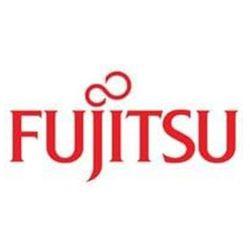Fujitsu iRMC S4 advanced pack (NL) (S26361-F1790-L244) Darmowy odbiór w 21 miastach!