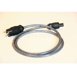 Cardas Audio Twinlink - Raty 0% * Dostawa 0zł * Dzwoń 22 428 22 80 – negocjuj cenę! Salon W-wa-ul. Tarczyńska 22