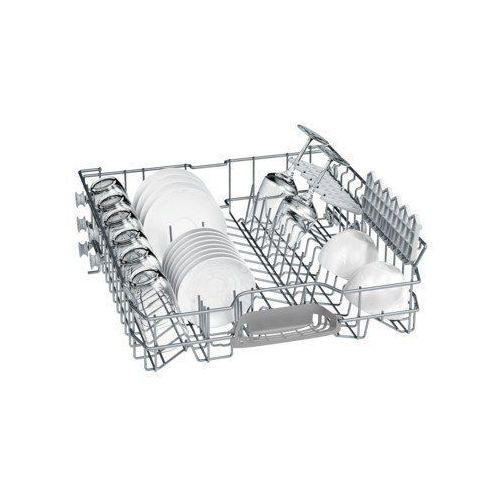 Zmywarki do zabudowy, Bosch SMV25AX00