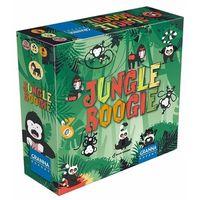 Pozostałe zabawki, Granna Jungle Boogie