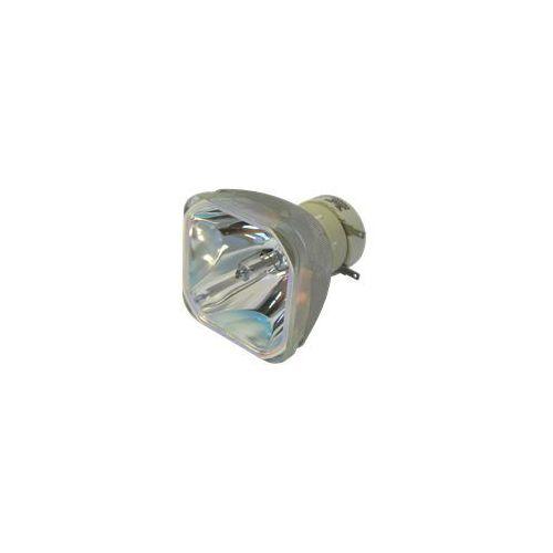 Lampy do projektorów, Lampa do HITACHI HCP-Q51 - oryginalna lampa bez modułu