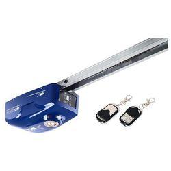 MSW Napęd do bramy garażowej - 800 N - łańcuch GD-800M