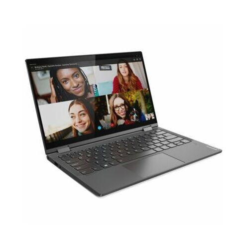 Notebooki, Lenovo 81UE007UPB