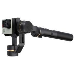 Feiyu-Tech Gimbal ręczny 3-OSIOWY SPG - produkt w magazynie - szybka wysyłka!