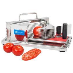 Krajalnica ręczna do pomidorów RCTC-5