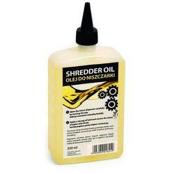 Olej do niszczarek 350ml ARGO
