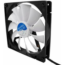 AAB Cooling Super Silent Fan 14