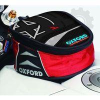 Tankbagi, Torba na bak Micro Tankbag OXFORD X1 1-Litr