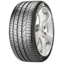 Pirelli P ZERO CORSA ASIMMETRICO 2 355/25 R21 107 Y