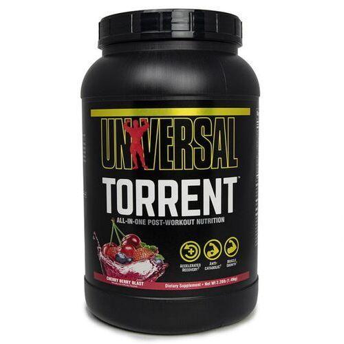 Pozostałe odżywki dla sportowców, Universal Nutrition Torrent 1490g