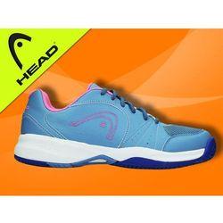 Buty tenisowe Head Breeze