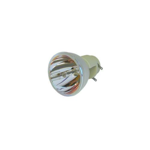Lampy do projektorów, Lampa do VIVITEK H1080 - kompatybilna lampa bez modułu