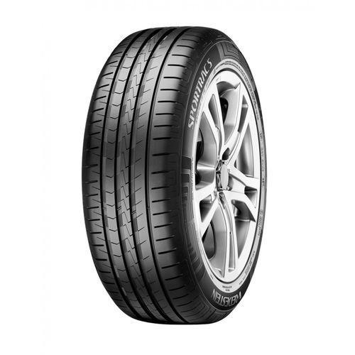 Opony letnie, Bridgestone B250 175/65 R14 82 T