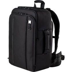 TENBA plecak fotograficzny Roadie Backpack 20-inch- Black ⚠️ DOSTĘPNY - wysyłka 24H ⚠️