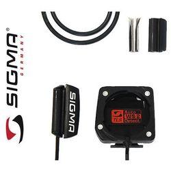 00399 Czujnik do licznika Sigma do modeli z serii Baseline i Topline2012
