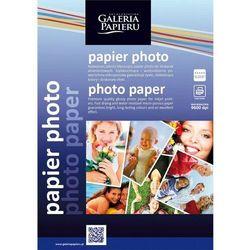 Papier fotograficzny ARGO 10x15 180g. glossy op.25