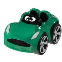 Pozostałe samochody i pojazdy dla dzieci, Samochodzik Turbo Team Chicco (Willy)