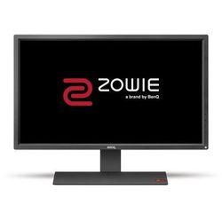 LCD BenQ RL2755