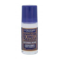 L´Occitane For Men dezodorant 50 ml dla mężczyzn