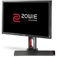 Monitory LCD, LCD BenQ XL2720