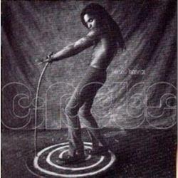 LENNY KRAVITZ - CIRCUS (CD)