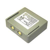 Baterie, Bateria Hetronic Mini 68300600 68300900 68300940 2000mAh NiMH 3.6V 68300990 HE900 EX2-22 EX222 RHE3614KG RHE3620KG