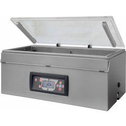 Pakowarka próżniowa stołowa 2180N | 21m3/h | 1300W | 985x320x(H)430mm