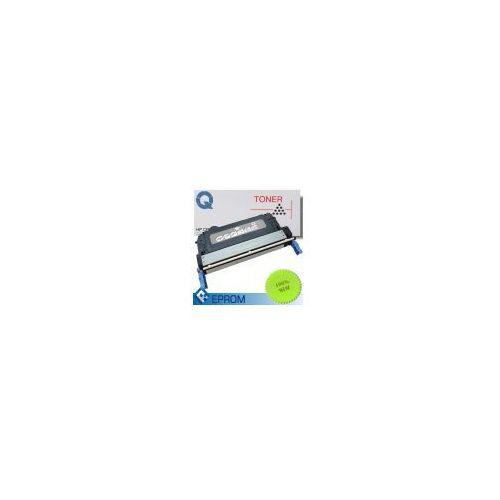 Tonery i bębny, Toner HP black | 7500str | CLJCP4005 [CB400A]