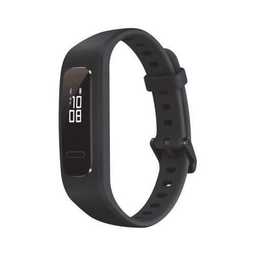 Smartbandy, Huawei Band 3e