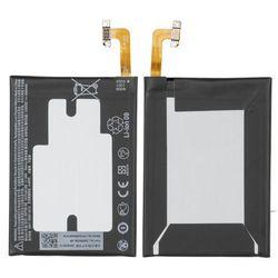 Bateria Forever do Samsung L700 1050 mAh Li-Ion HQ