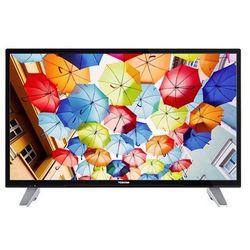 Monitor Telewizor hotelowy Toshiba TD-H43363G 43
