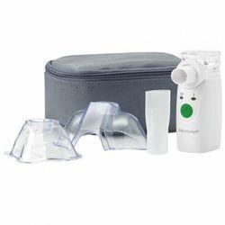 Mini inhalator Medisana IN 525 - 54115- natychmiastowa wysyłka, ponad 4000 punktów odbioru!