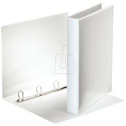 Segregator ofertowy Esselte 44/25 biały 49702